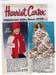 Harriet Carter Catalog