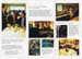 Sheraton Bucks County Hotel - brochure and website