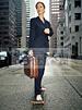 Photogrpaher Zave Smith - corporate stock